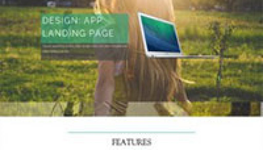 thumb-app-page-3