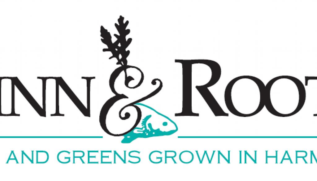 finn-roots-logo