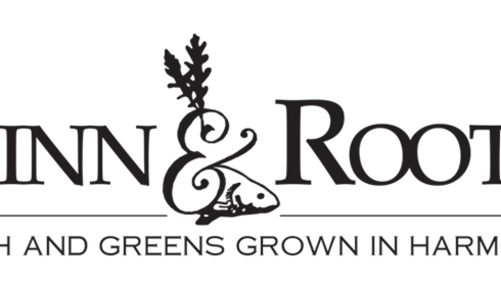 finn-and-roots-logo