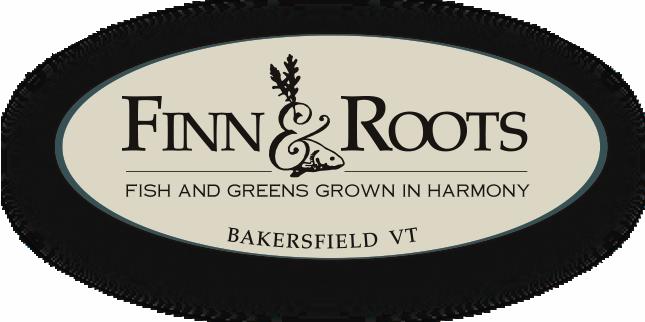 Finn & Roots