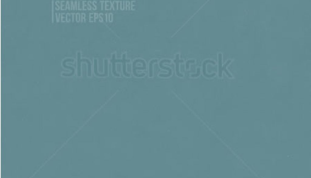 stock-photo-closeup-detail-of-green-leather-texture-background-142769929-alt